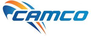 Camco_Logo_FINAL